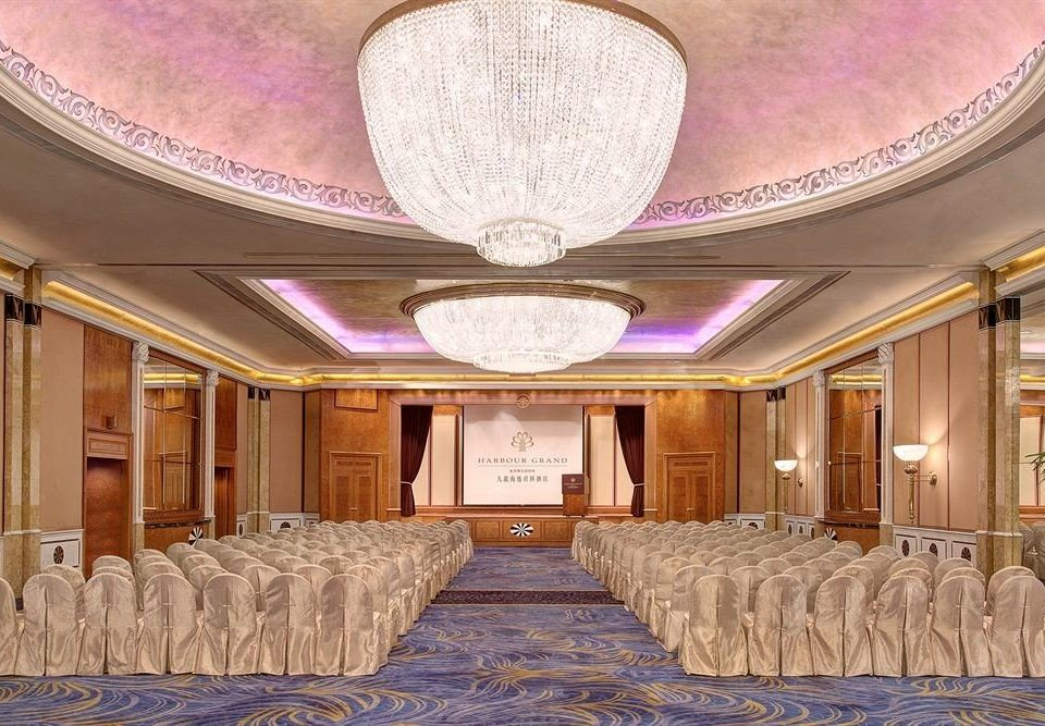 function hall auditorium Lobby mansion conference hall ballroom theatre convention center palace