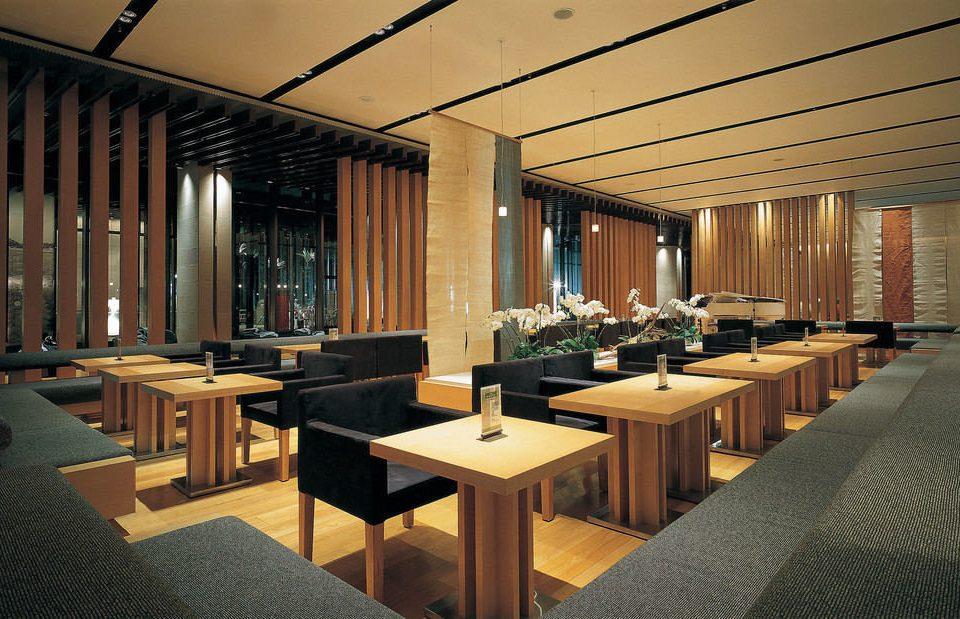auditorium conference hall function hall Lobby restaurant convention center lighting ballroom