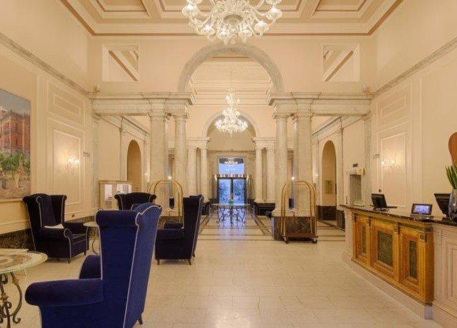property Lobby function hall ballroom conference hall palace mansion hall auditorium