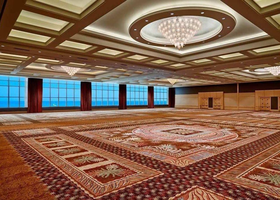 structure flooring sport venue auditorium ballroom convention center function hall Lobby roof