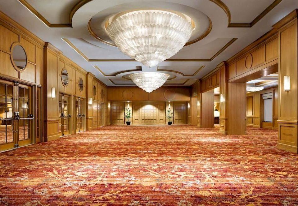 Lobby property home flooring hall lighting ballroom mansion convention center palace auditorium