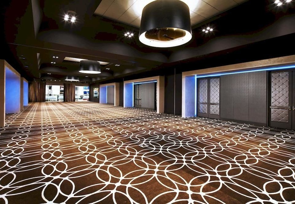 Lobby flooring lighting auditorium ballroom screenshot