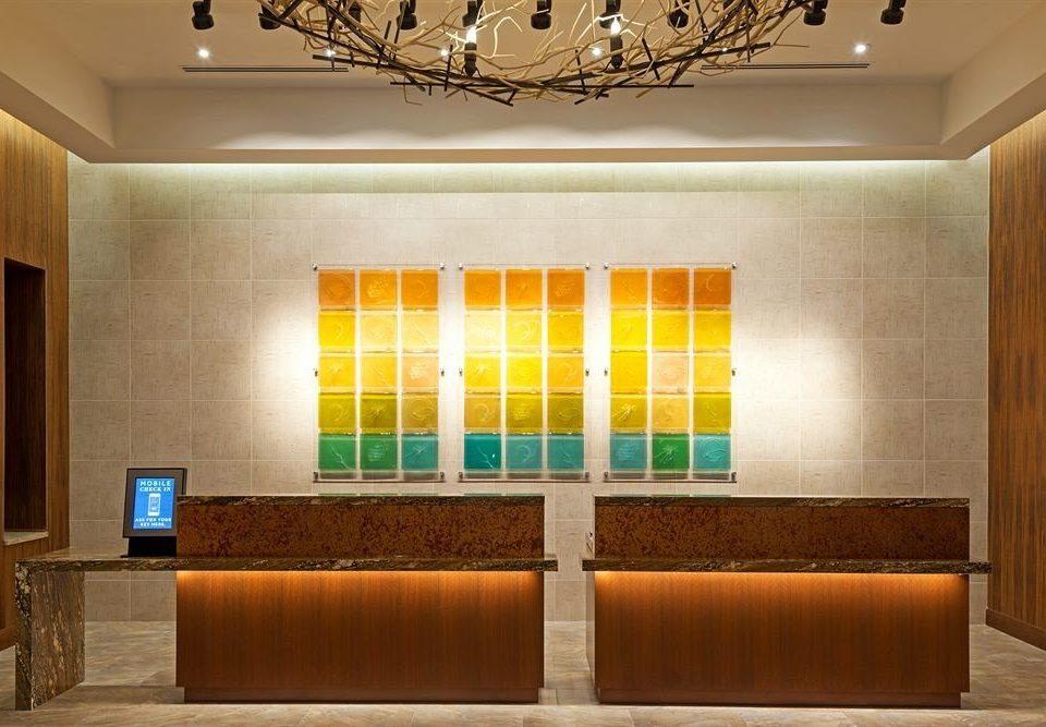 Lobby auditorium living room function hall flooring ballroom