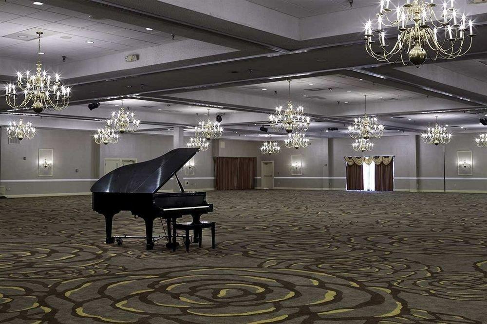 Lobby lighting auditorium flooring screenshot ballroom