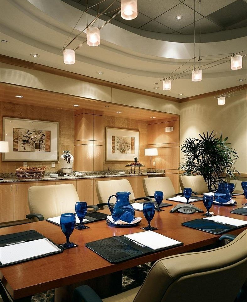 desk conference hall recreation room billiard room yacht living room Lobby auditorium office