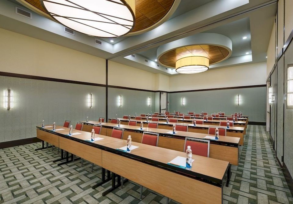 auditorium conference hall library Lobby function hall convention center hall cafeteria headquarters