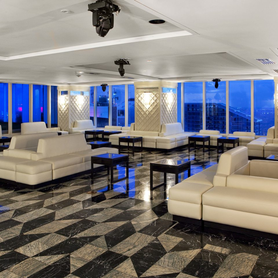 Lobby auditorium conference hall living room waiting room convention center condominium flooring yacht headquarters