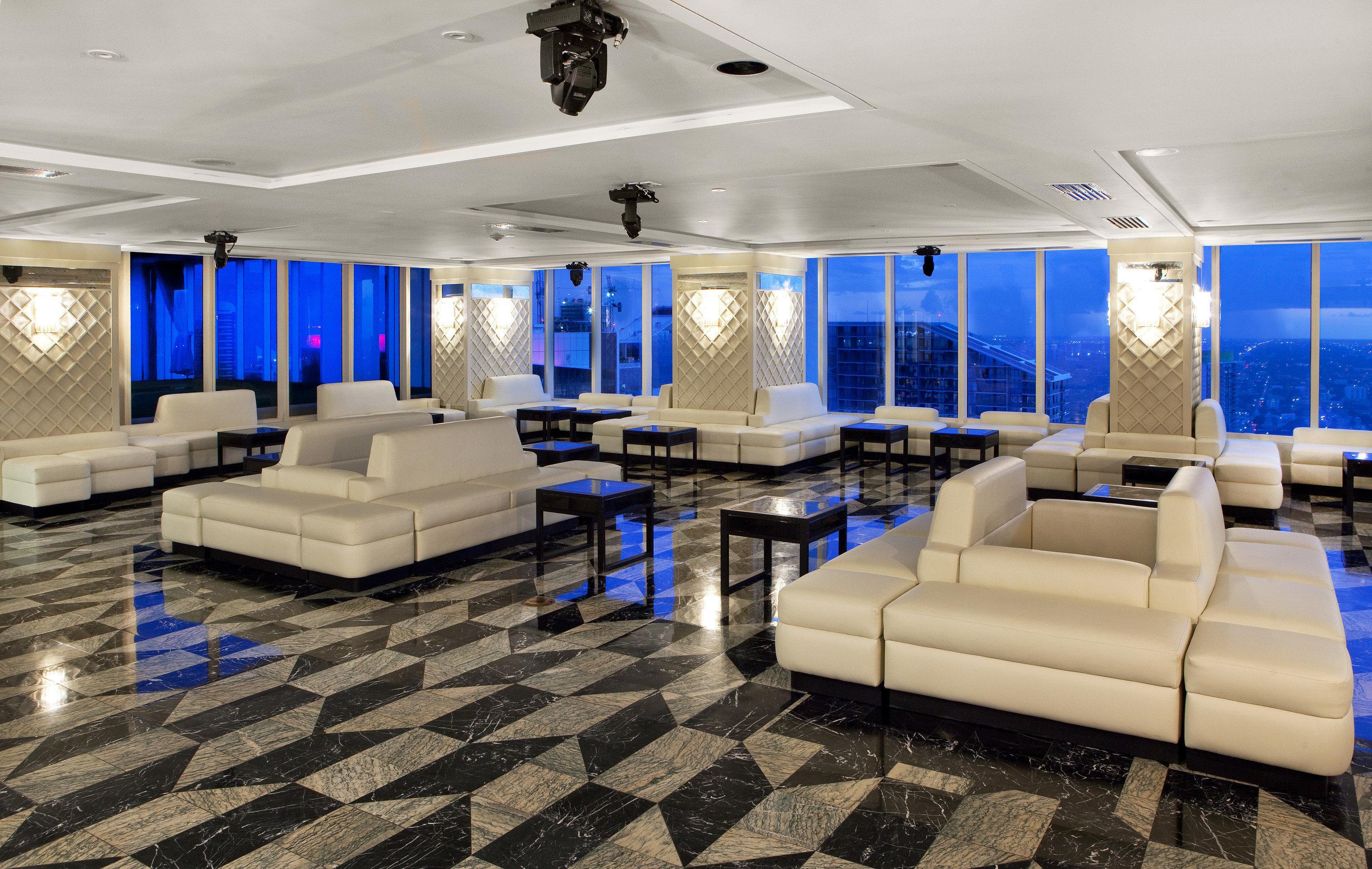 Lobby auditorium conference hall living room waiting room convention center condominium flooring yacht headquarters