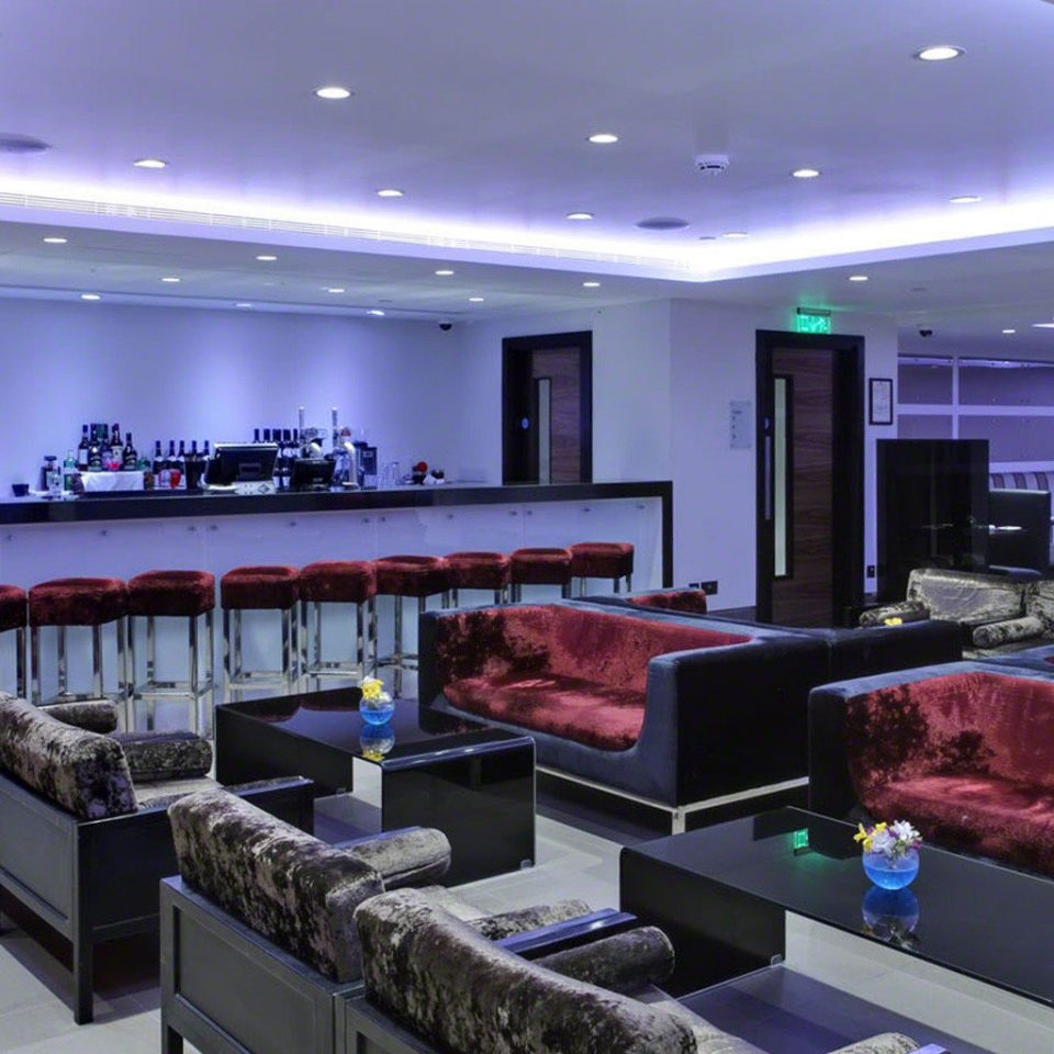 conference hall function hall auditorium convention center Lobby recreation room flat