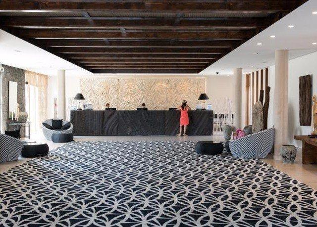 property flooring living room auditorium Lobby