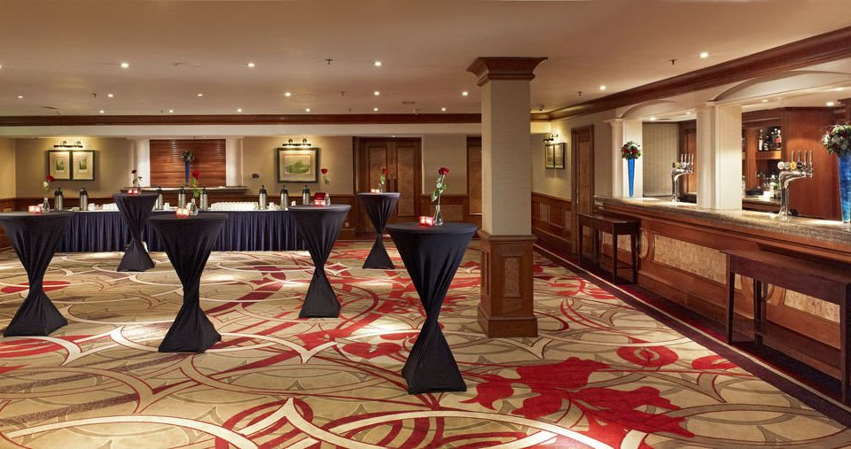 Lobby function hall palace ballroom mansion flooring banquet conference hall