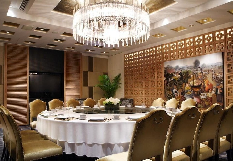 function hall restaurant Lobby ballroom banquet conference hall