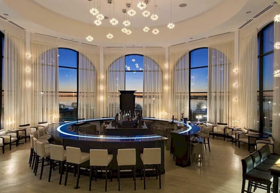property billiard room conference hall function hall recreation room mansion convention center Lobby palace ballroom