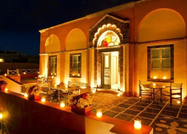 night function hall Lobby light restaurant hacienda ballroom bright