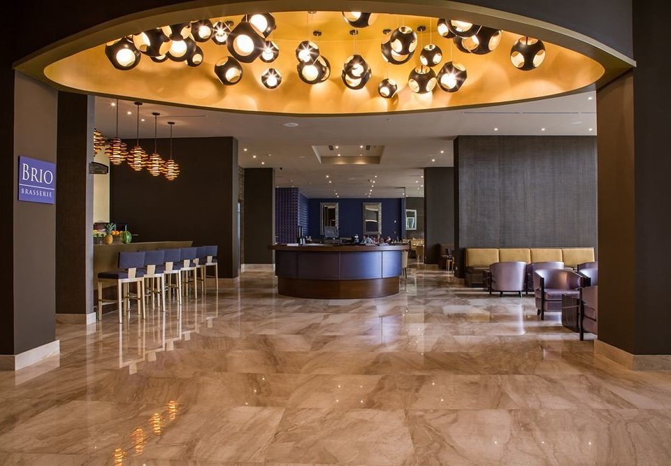 Lobby building property hardwood flooring wood flooring function hall ballroom living room conference hall