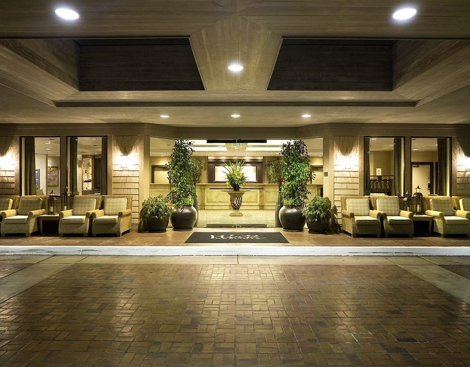Lobby building home lighting ballroom counter function hall mansion convention center flooring