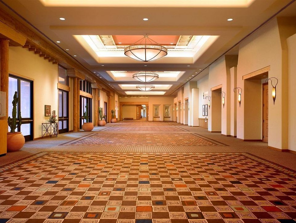 Lobby building property flooring hall ballroom function hall mansion convention center palace tiled
