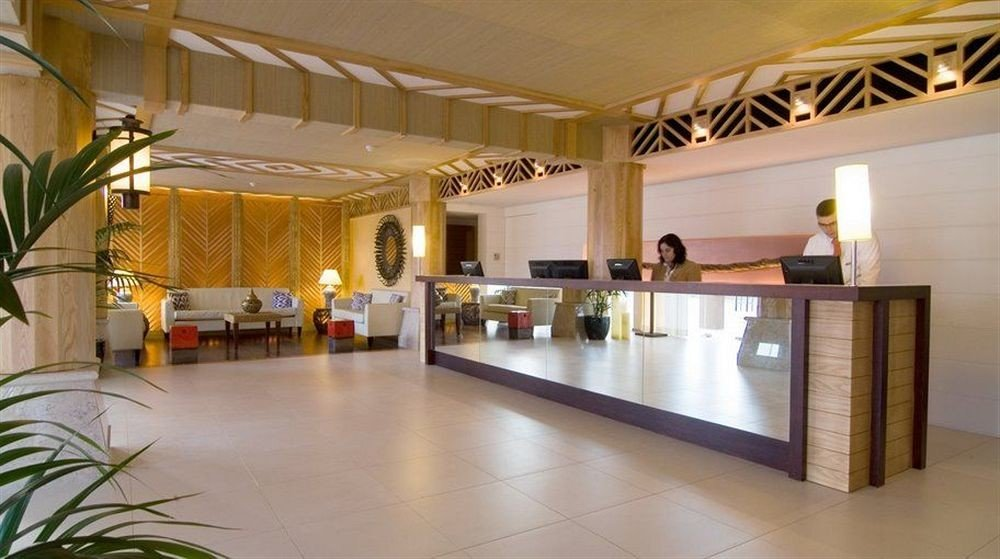 Lobby property building function hall convention center tourist attraction ballroom