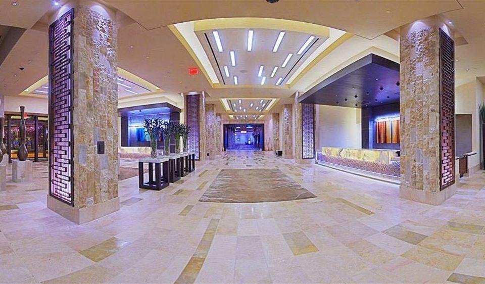 building Lobby property home flooring mansion hall ballroom palace living room