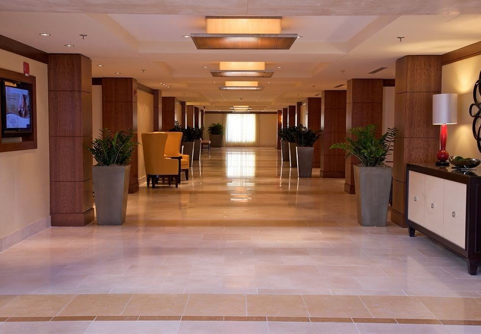 Lobby building property home flooring function hall receptionist ballroom