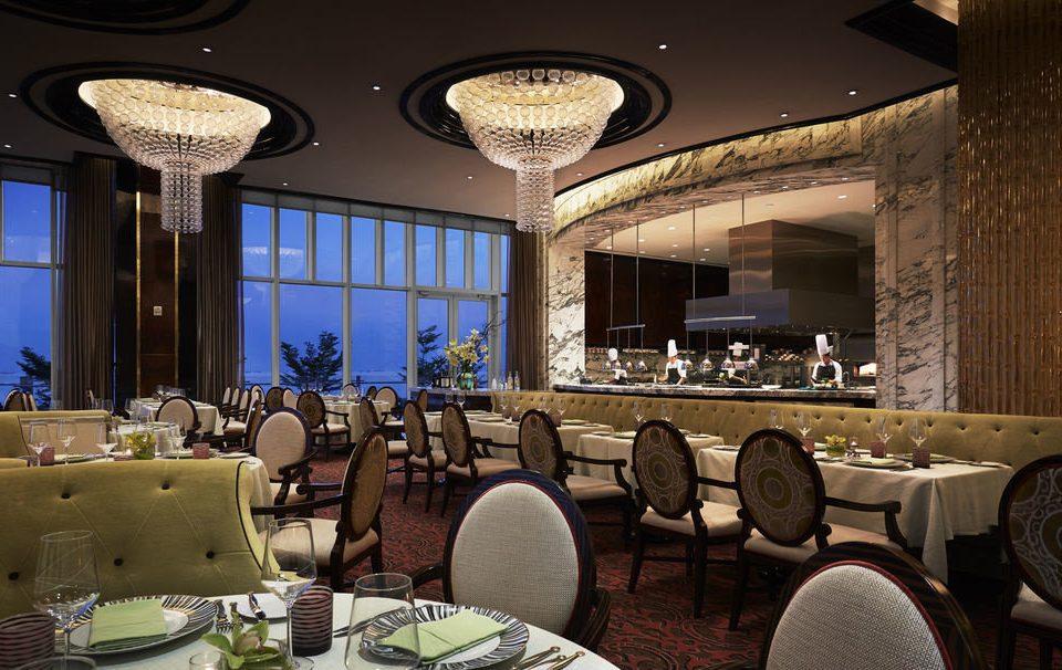 chair function hall restaurant Lobby ballroom