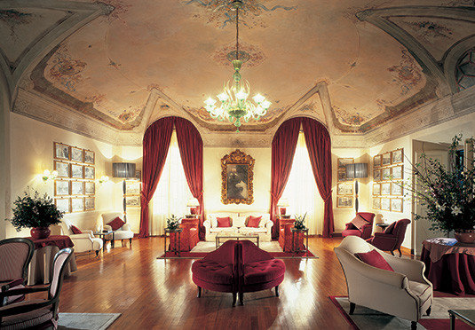 Lobby mansion function hall palace ballroom living room chapel