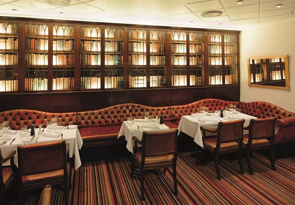 library function hall restaurant conference hall Lobby convention center ballroom