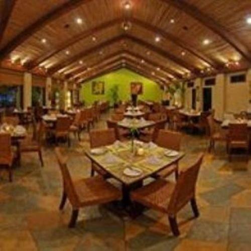 function hall restaurant Lobby ballroom convention center
