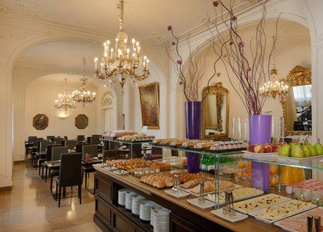 property function hall counter Lobby ballroom palace restaurant