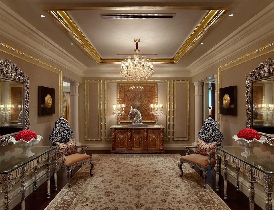 Lobby living room property mansion home palace hall ballroom fancy