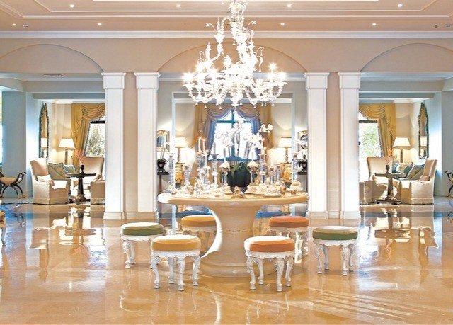 function hall Lobby living room ballroom palace flooring mansion