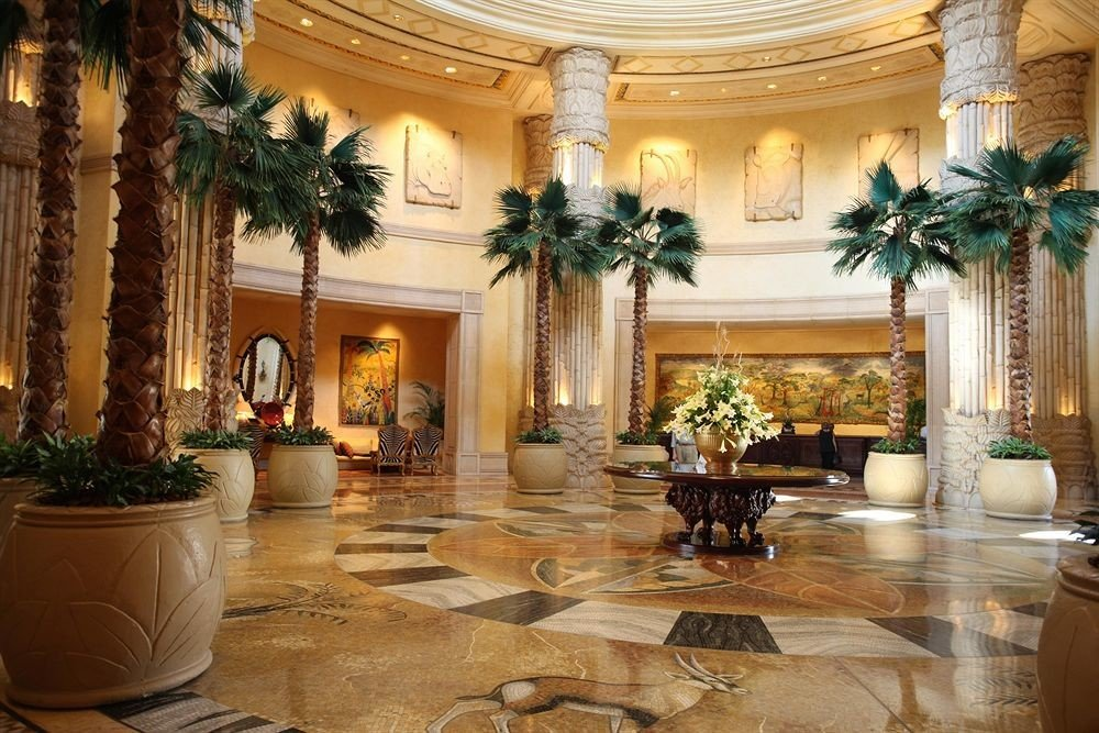 Lobby palace mansion living room home ballroom function hall flooring