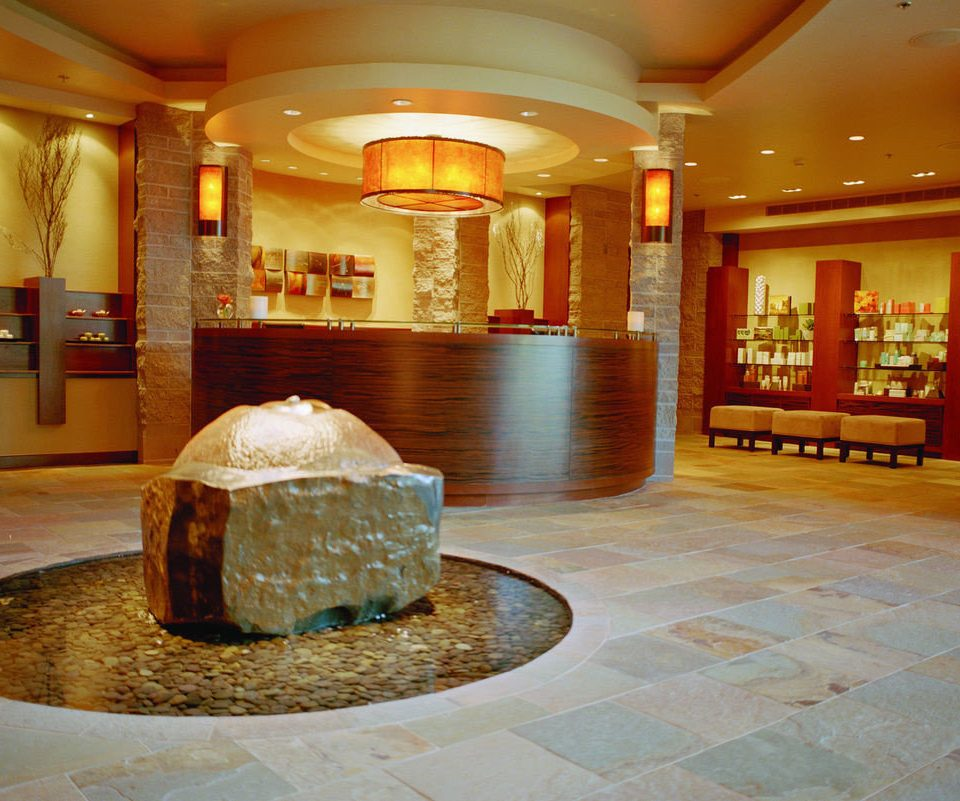 Lobby home function hall flooring ballroom