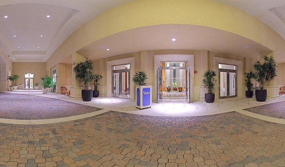Lobby property mansion hall palace hacienda flooring ballroom stone paving