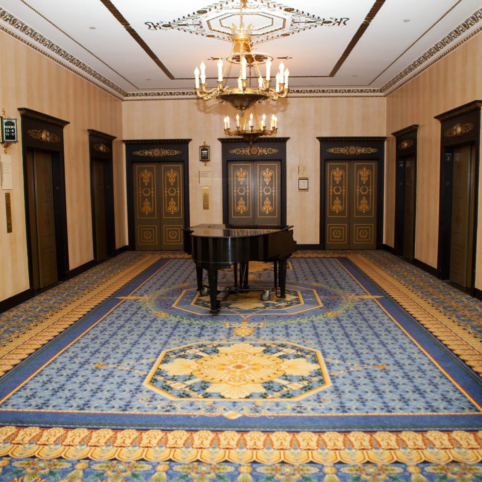 Lobby hall station flooring tourist attraction ballroom platform subway