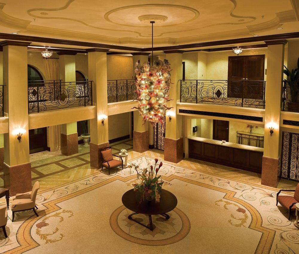 Lobby property mansion living room function hall home palace ballroom