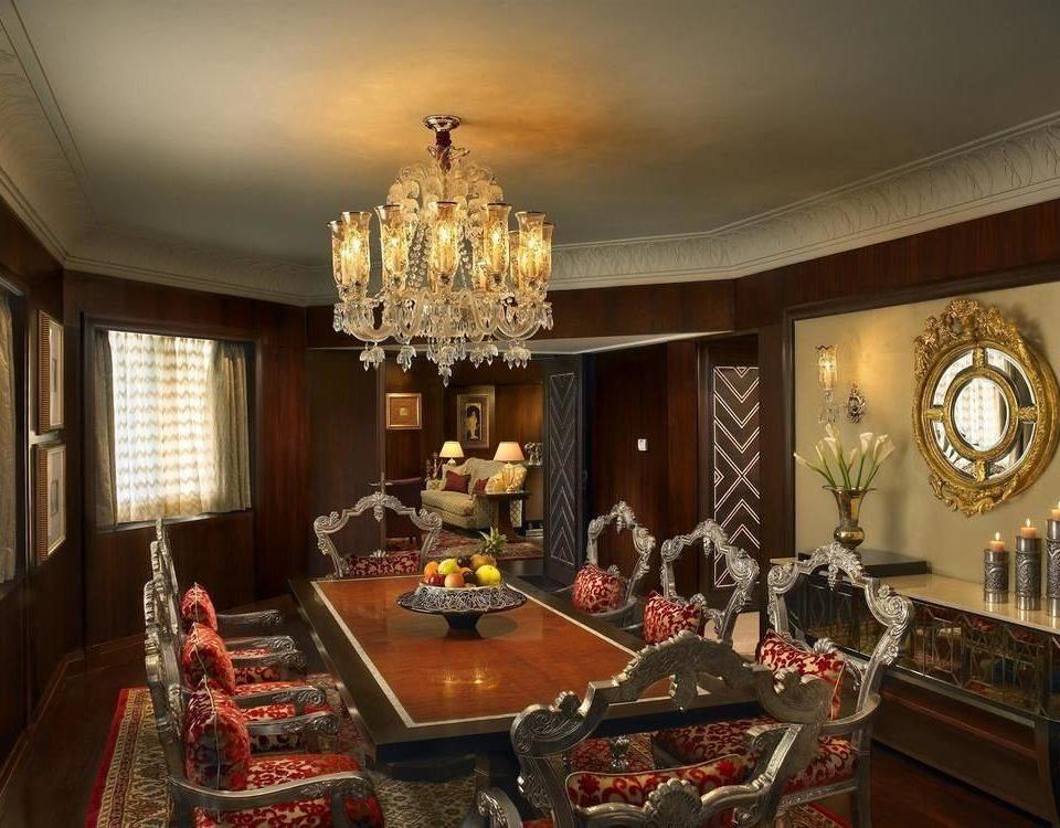 living room Lobby function hall mansion ballroom palace