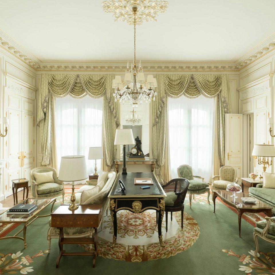 sofa property living room palace mansion Lobby home ballroom rug
