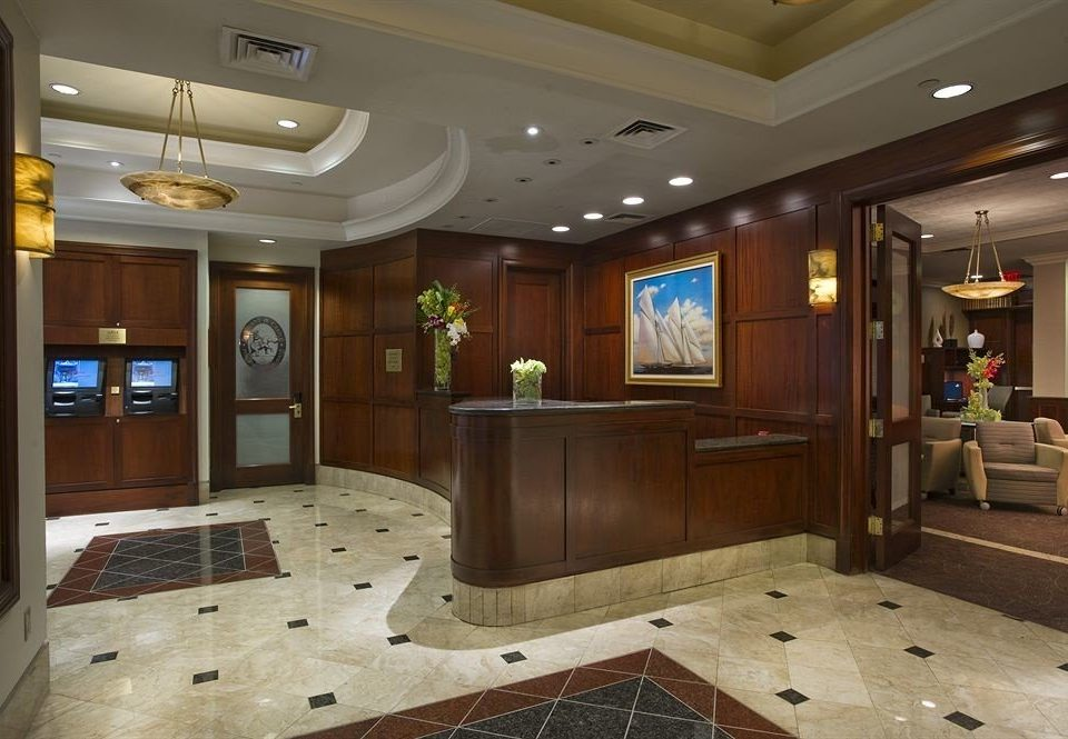 Lobby property recreation room home living room cabinetry lighting yacht flooring basement mansion