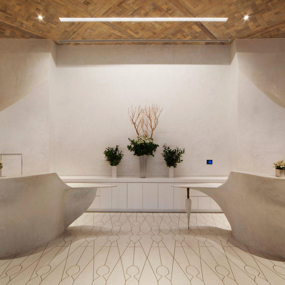 property bathroom bathtub home Lobby swimming pool flooring