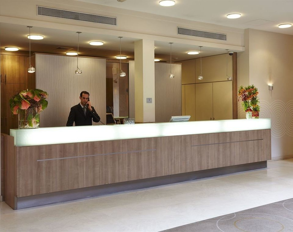 bathroom mirror Lobby building receptionist waiting room retail conference hall hospital cabinetry