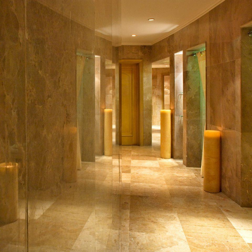 building yellow bathroom Lobby flooring hall stone