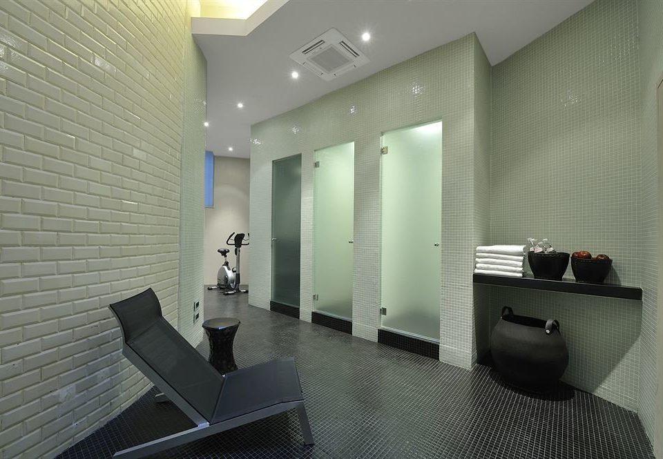 bathroom property office lighting condominium Lobby waiting room