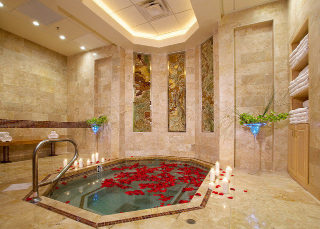 property swimming pool mansion Lobby flooring bathroom