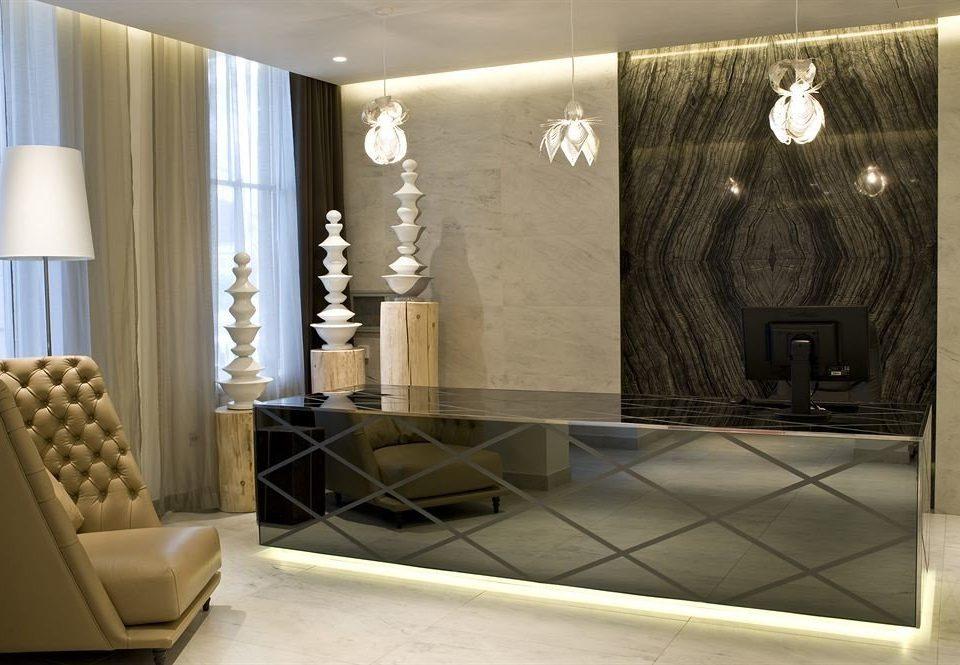 bathroom plumbing fixture Lobby flooring