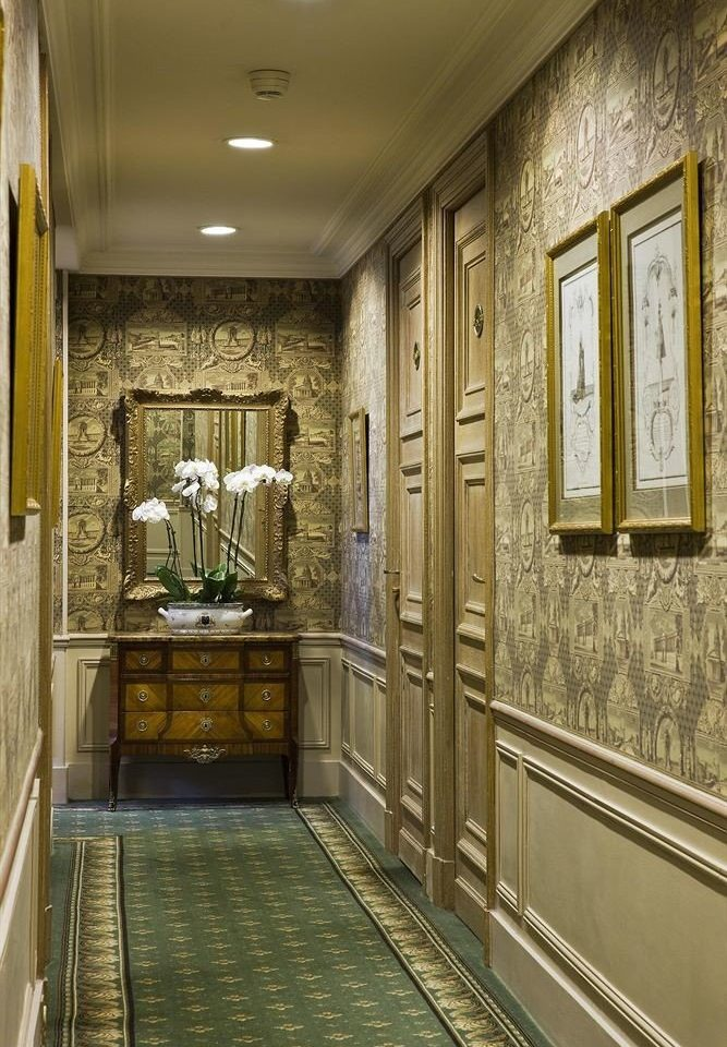 home hall Lobby bathroom tourist attraction mansion