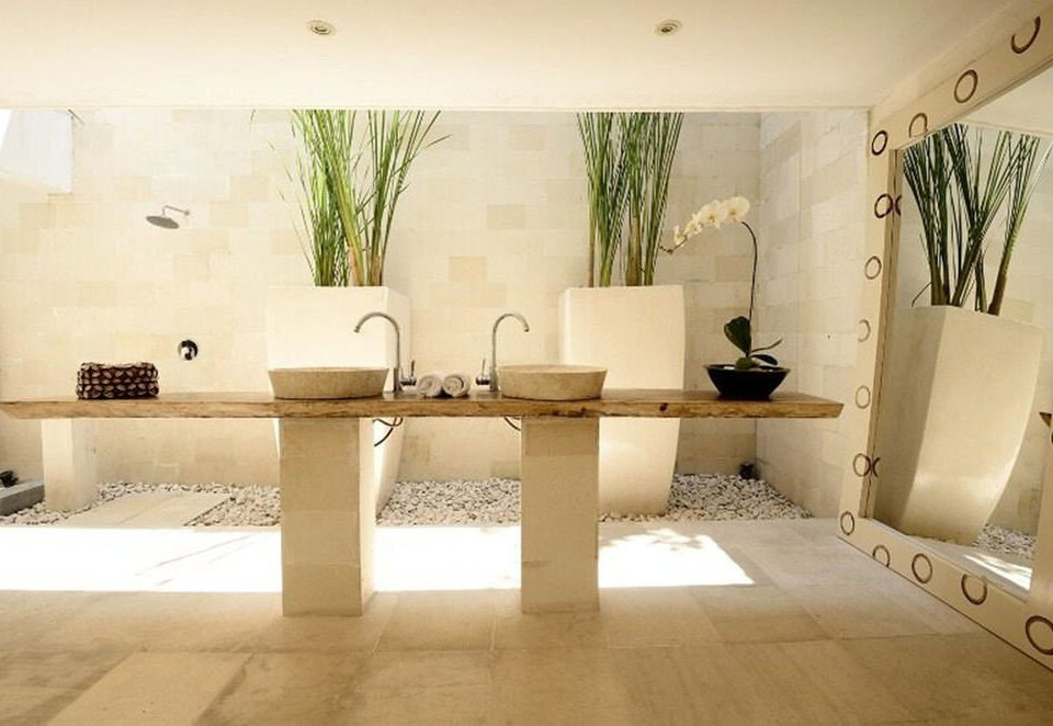 property Lobby home living room mansion bathroom