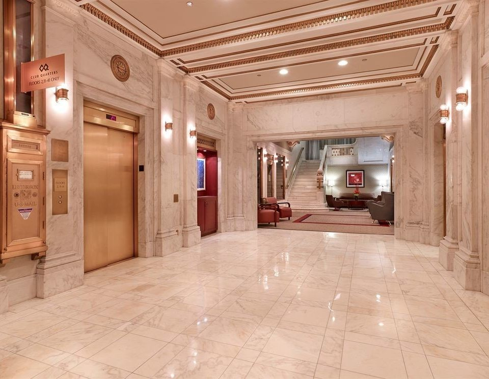building property flooring home hardwood Lobby cabinetry wood flooring hall mansion living room