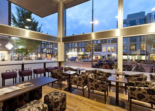 plaza building retail shopping mall restaurant Lobby convention center food court cafeteria outlet store