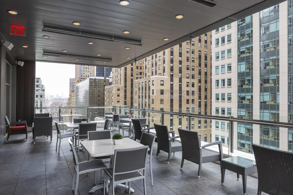 chair property building Lobby condominium restaurant headquarters library